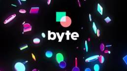 Byte app not working