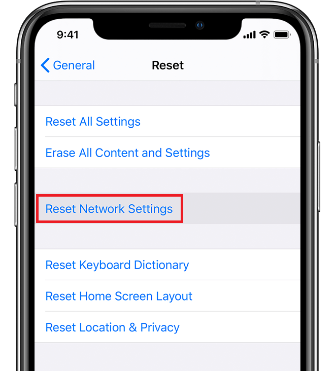 bluetooth not working on ios 14