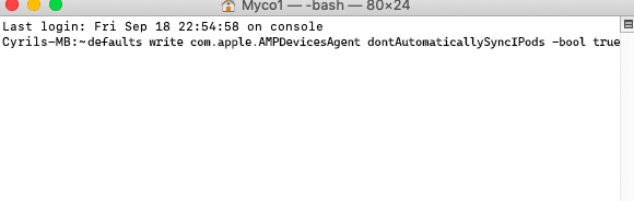 high cpu usage by ampdevicesagent