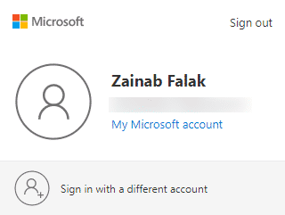 Fix: Microsoft Store Account Devices Won't Unlink